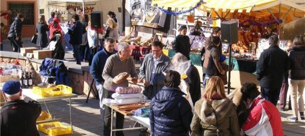 mercadillo-de-elgrado