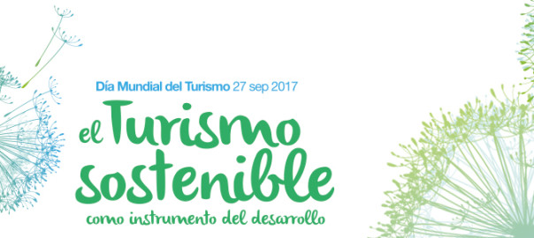 turismo-sostenible